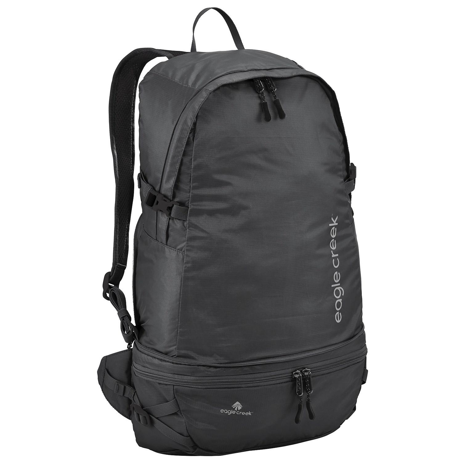 Eagle Creek 2-in-1 Convertible Backpack