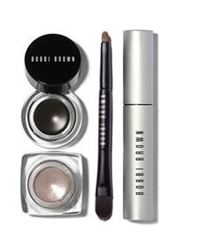 25% Off Bobbi Brown Beauty Items @ Nordstrom