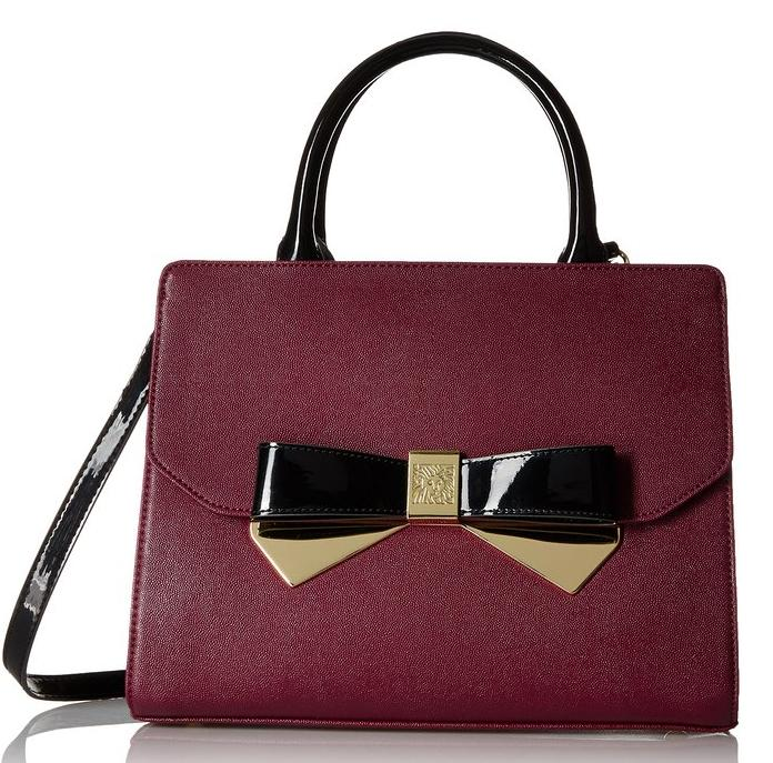Extra 30% Off Selected Handbags @ Amazon.com