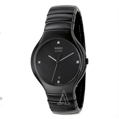 Rado Men's True Jubile Watch