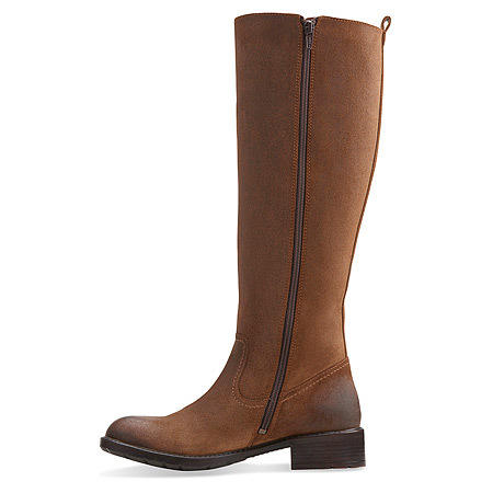 $61.29 Clarks Women's Swansea Place Tall Boot