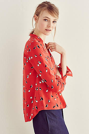 Extra 20% Off All Items  @ anthropologie