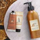 From $19.99 Crabtree & Evelyn Sets Sale @ Rue La La