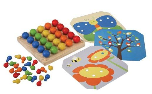 Up to 50% Off Select Highly Rated Plan Toys @ Amazon