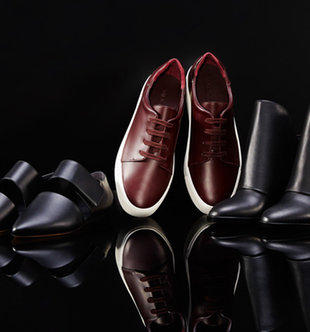 Up to 40% Off VINCE. Shoes Sale @ Gilt