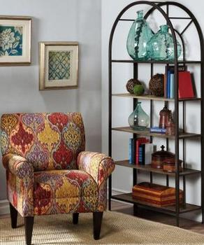 Up to 32% Off Select Home Furnishings @ Home Depot