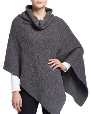 Extra 60% Off Cashmere & Sweaters @ LastCall by Neiman Marcus
