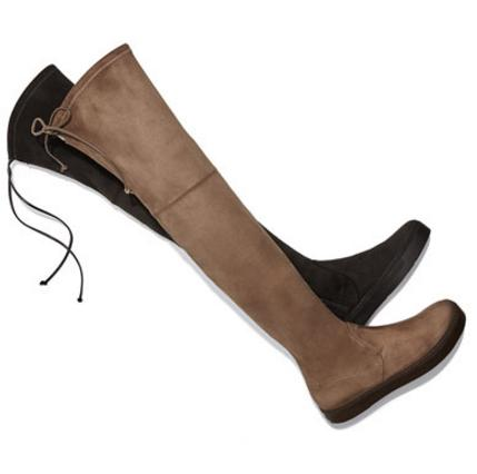 Up to 70% Off Stuart Weitzman Women Shoes @ 6PM.com