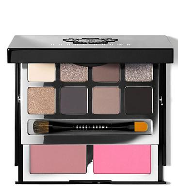 Up to 40% Off Bobbi Brown and More Beauty Items @ Lord & Taylor