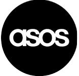 Up to 50% Off Selected Apparel&Shoes Sale @ ASOS