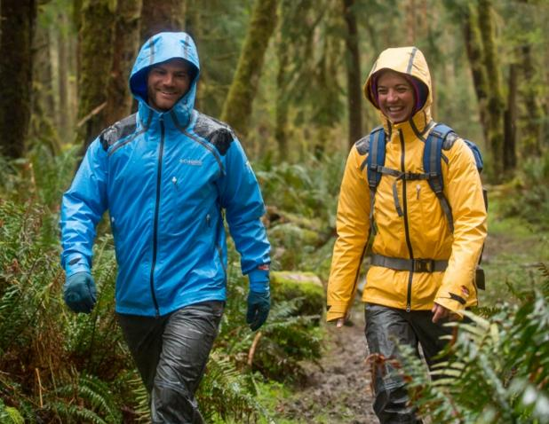 Up to 73% Off Columbia Sportswear @ 6PM.com