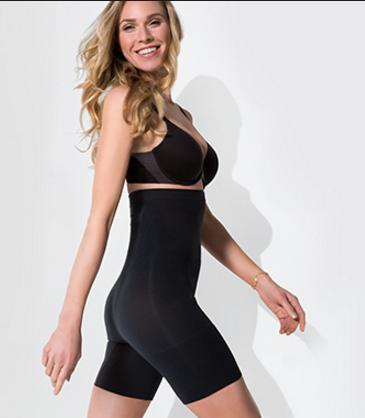 Extra 30% Off Sale Styles @ Spanx