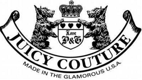 Up to 80% Off End of Year Sale @ Juicy Couture