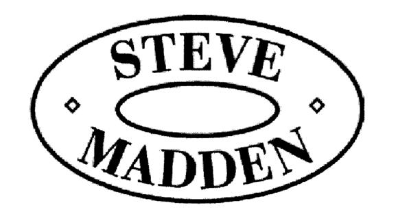 Extra 30% Off+Free Shipping Sitewide @ Steve Madden