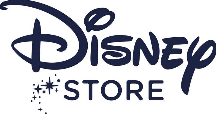 25% Off Disney Parks Authentic Merchandise @ Disney Store