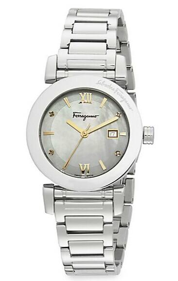 Up to 60% Off Women's Watches @ Saks Off 5th