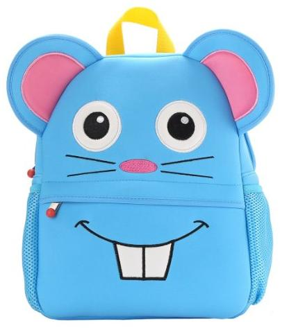 Coolwoo Kid Backpack, Mouse @ Amazon