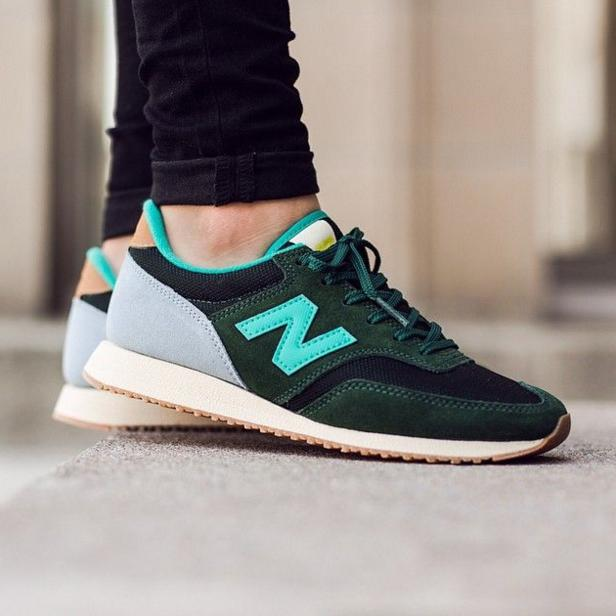 From $52.49 New Balance 620 Series On Sale