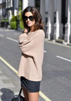 Up to 80% Off Cashmere All Under $59 @ MYHABIT