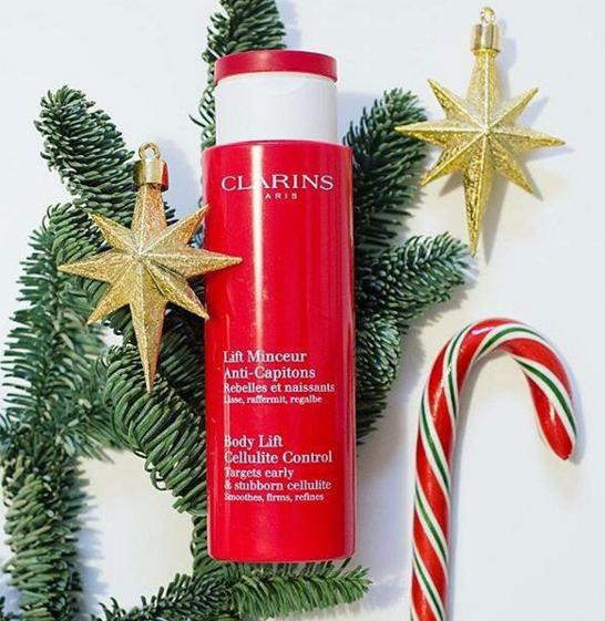 Choose From Three Deluxe Skincare Travel Sets with $85 Clarins Purchase @ Nordstrom