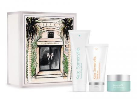 Kate Somerville Melrose Place Kit