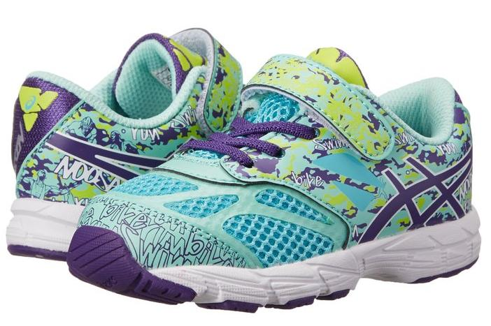 ASICS Noosa Tri 10 TS Running Shoes @ Amazon