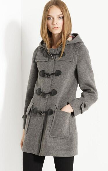 Up to 55% Off + Extra 33% Off Burberry on Sale @ Neiman Marcus