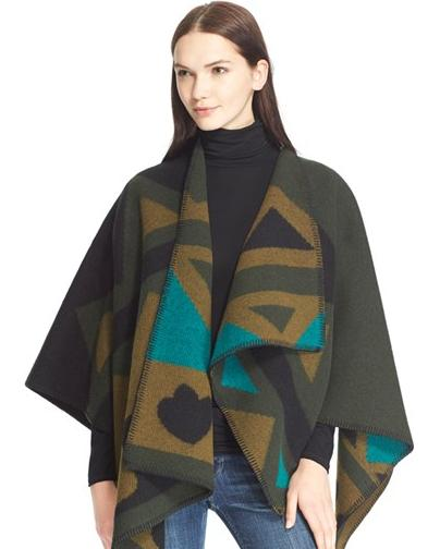 Up to 60% Off Burberry Coat Sale @ Nordstrom