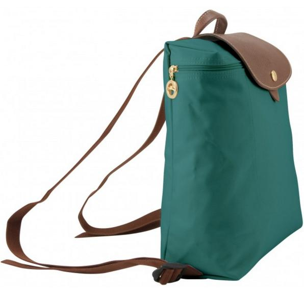 Longchamp 'Le Pliage' Backpack On Sale @ Nordstrom