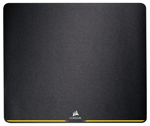 Corsair - Medium Gaming Mouse Pad - Black