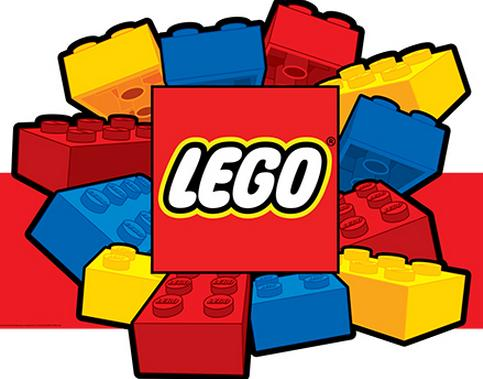 15% off + Free Shipping Select LEGO Building Sets @ The Hut