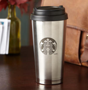 Up To 40% Off + Extra 10% OffEnd Of Year Sale @ Starbucks