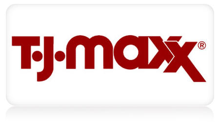 Get Free Shipping Sitewide @ TJMaxx