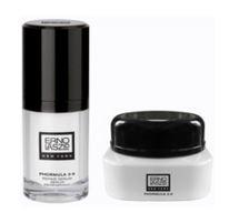 New Gift with Purchase Roundup + Save $20 on $100 @ SkinStore.com