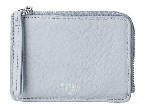 Fossil Sydney Zip Coin @ 6PM.com