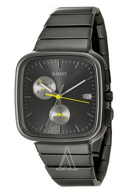 Rado Men's R5.5 Watch R28390112 (Dealmoon Exclusive)