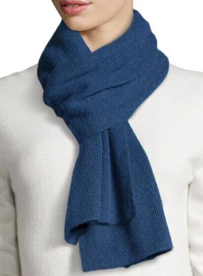 55% Off Portolano Scarf @ LastCall by Neiman Marcus