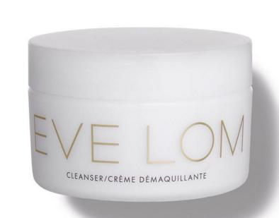 20% Off + free gifts with Any $60 Purchase of Eve Lom Product @ B-Glowing