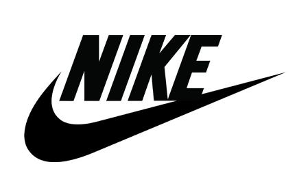 Extra 25% Off Select Nike Shoes and Apparel @ Sports Authority