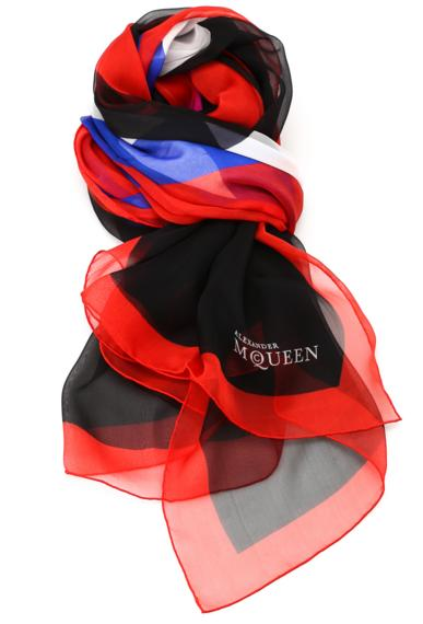Up to 70% Off Select Scarf On Sale @ 6PM.com