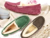 Extra 15% Off Ugg Ansley Women's Slippers