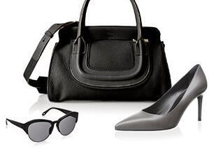 Up to 82% Off Designer Bags, Shoes & Accessories @ MYHABIT