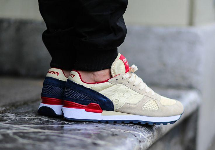 Up to 67% Off Saucony Originals Sneakers @ 6PM.com