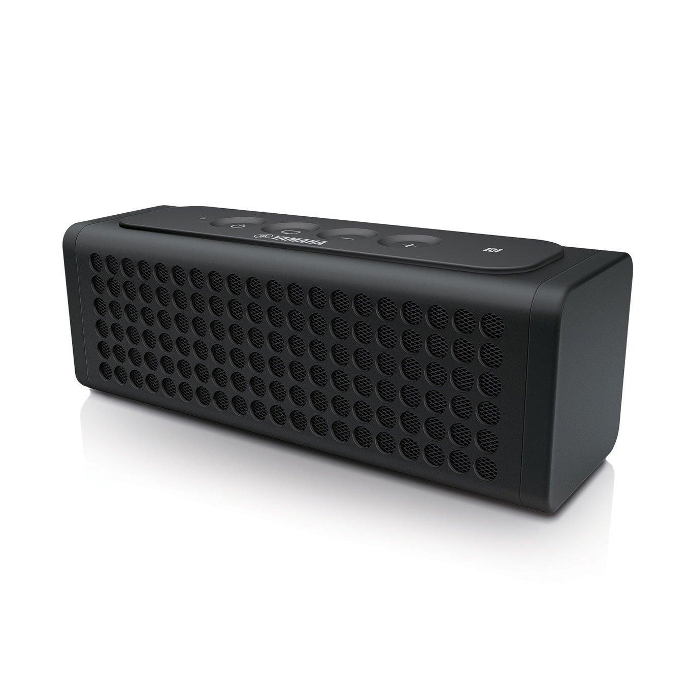 Yamaha NX-P100 Portable Bluetooth Speaker