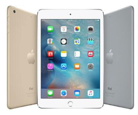 Up to $250 off Select iPad mini 3 @ Best Buy