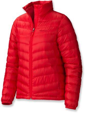 Marmot Jena Women's Down Jacket