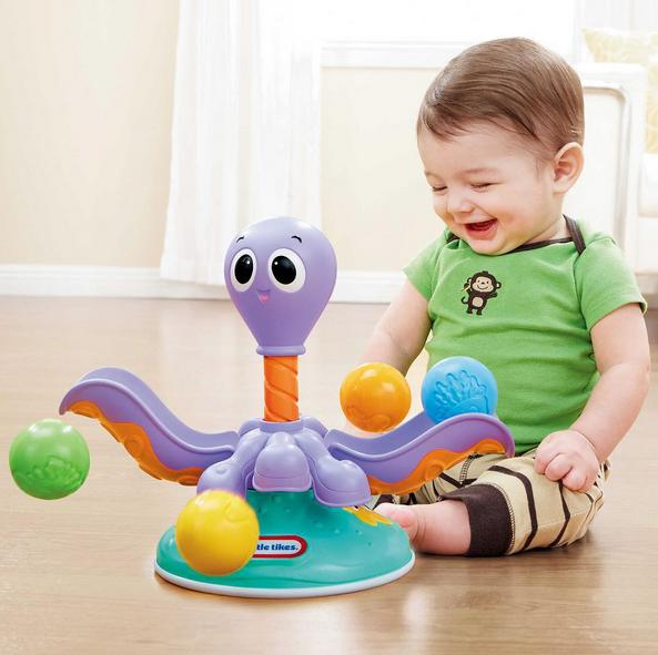 Up to 50% Off Clearance @ buybuy Baby