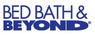 Up to 60% Off Select Styles @ Bed Bath and Beyond