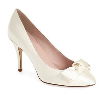 Up To 50% Off kate spade new york Women's Sale Shoes @ Nordstrom