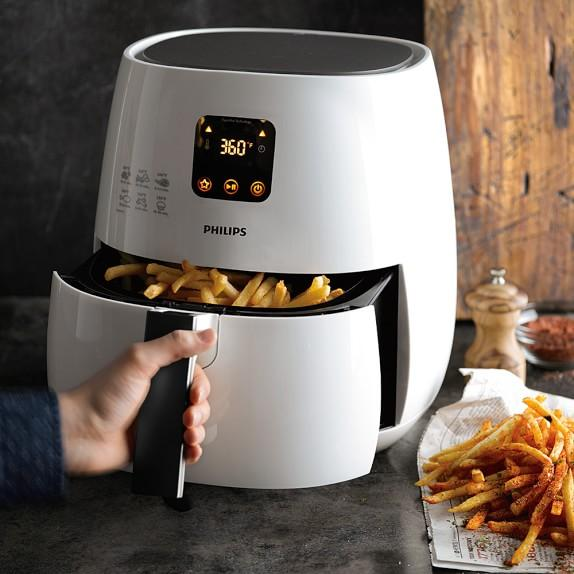 Philips Viva Digital Air Fryer HD9230/56